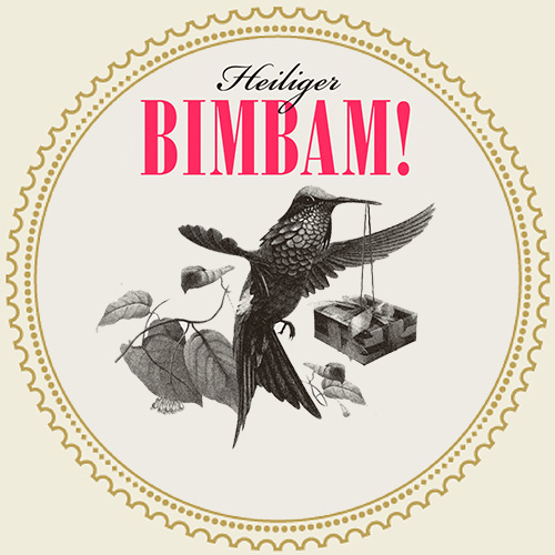 bimbam_page