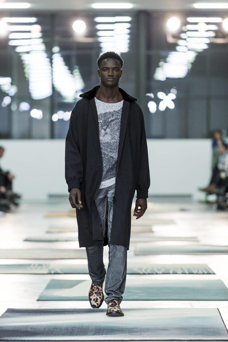 mode suisse 11 by alexander palacios