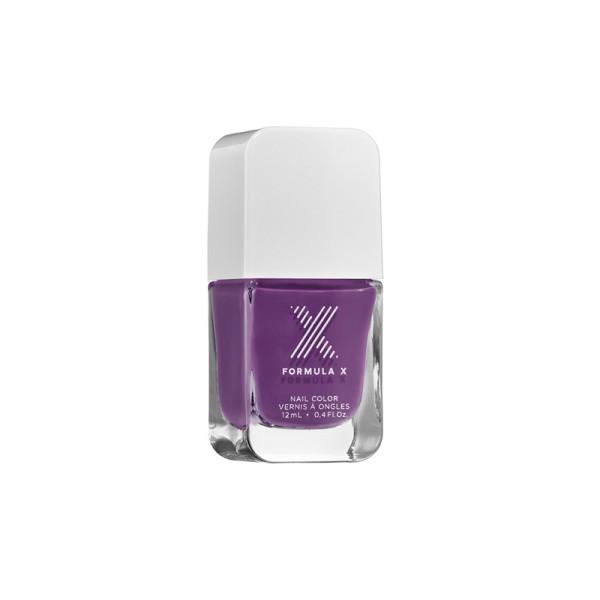 Formula X, rich Violet, $10