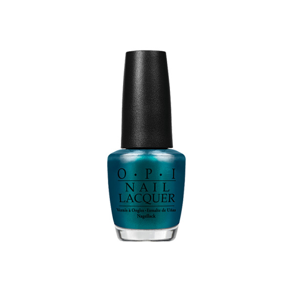 OPI, Venice the Party, $9