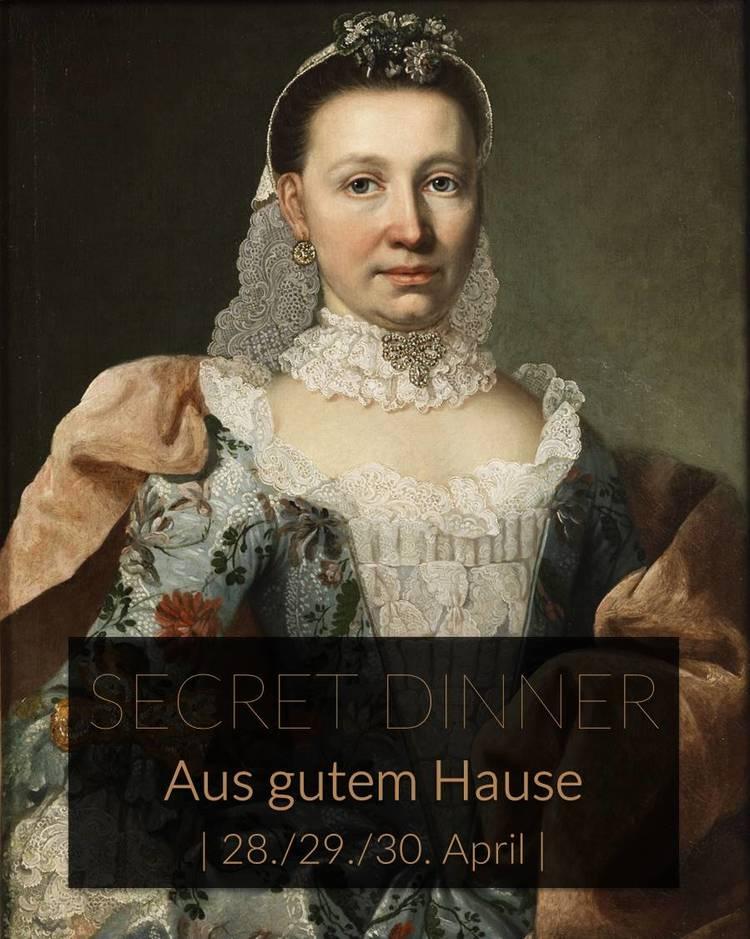 http://www.secretdinner.ch/aus-gutem-hause