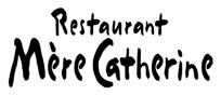 MC_Logo-ohne-Slogan-1