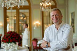 Peter-Knogl-Chef-de-Cuisine-casadecampoliving