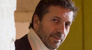 Miguel Cancio Martins