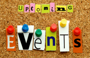 upcoming-events-nmstem082812