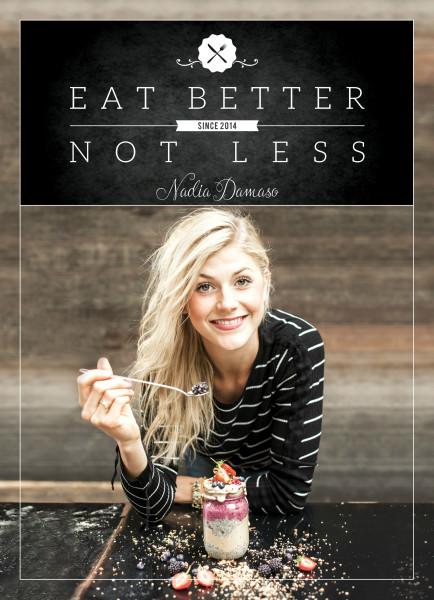 http://www.eatbetternotless.com/