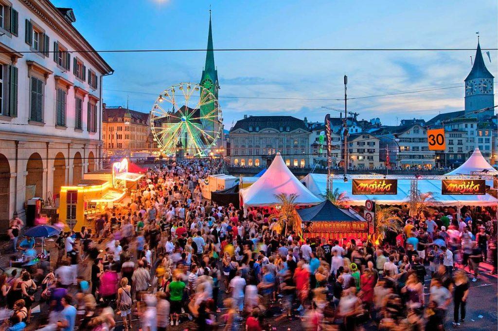www.blickamabend.ch