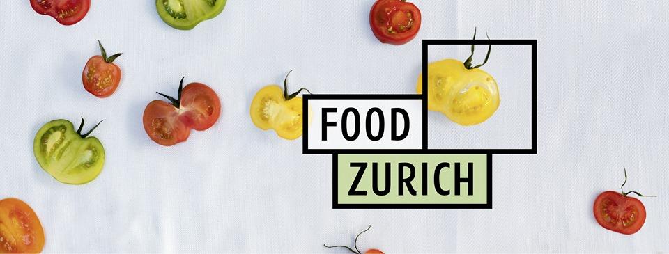 www.foodzurich.com