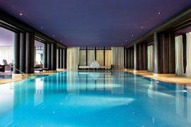 piscine-interieure-2-min