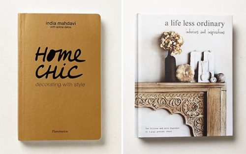 home-decor-books