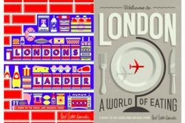 herb_lester_london_world_of_eating_illustrated_map_london_larder