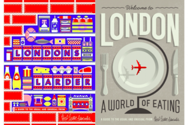 herb_lester_london_world_of_eating_illustrated_map_london_larder