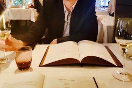 Mesa Restaurant, is it worth the money?