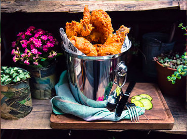 yardbird-southern-fried-chicken-zurich