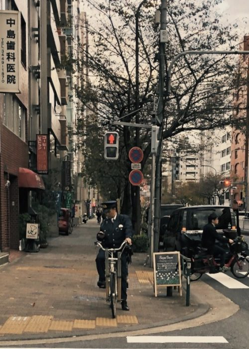 6-surprises-that-make-big-difference-in-center-tokyo